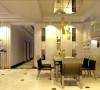 房间内最让人感觉温馨的地方就是客厅了。同样不复杂的空间和客厅呈现出不同景象!
