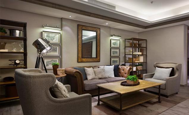 简约 收纳 小资 客厅图片来自bjsdgjzs在【尚都国际装饰】尚都南塔装修的分享