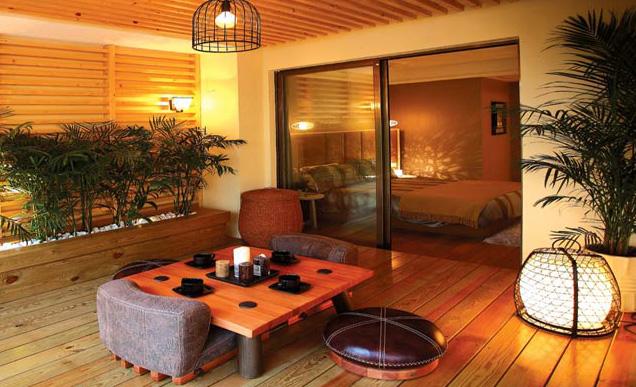 简约 二居 收纳 白领 小资 客厅图片来自bjsdgjzs在【尚都国际装饰】世贸国际公寓的分享