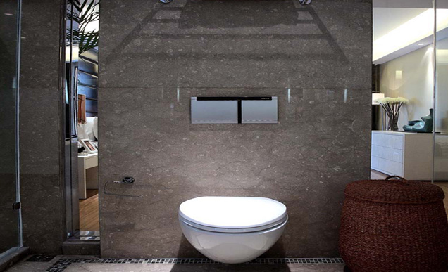 简约 二居 收纳 白领 小资 卫生间图片来自bjsdgjzs在【尚都国际装饰】世贸国际公寓的分享