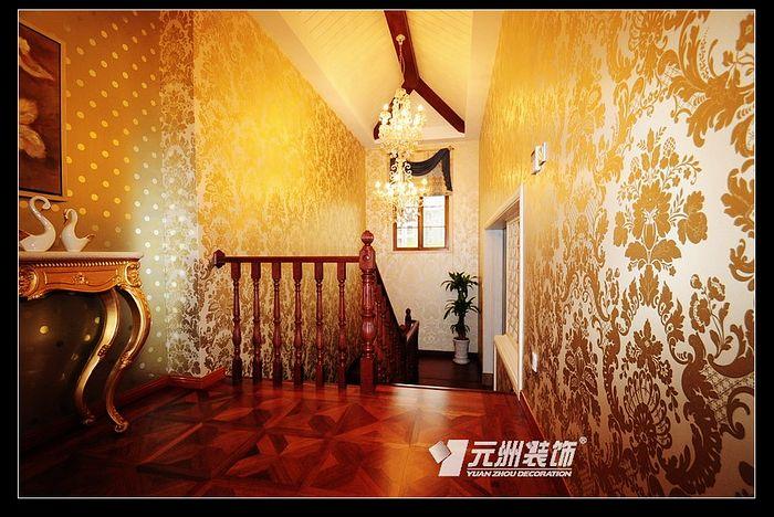 简约 欧式 田园 混搭 二居 三居 别墅 客厅 卧室图片来自元洲装饰木子在元洲装饰咨询电话:13520017137的分享