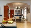 《新房装修》120平米的东方红