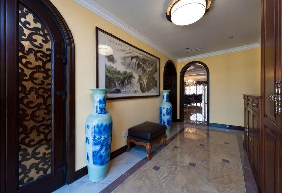 别墅 客厅图片来自博览天下在龙湖花盛香醍-348平米欧式风格的分享