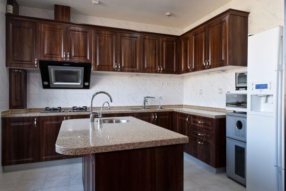 别墅 厨房图片来自博览天下在龙湖花盛香醍-348平米欧式风格的分享