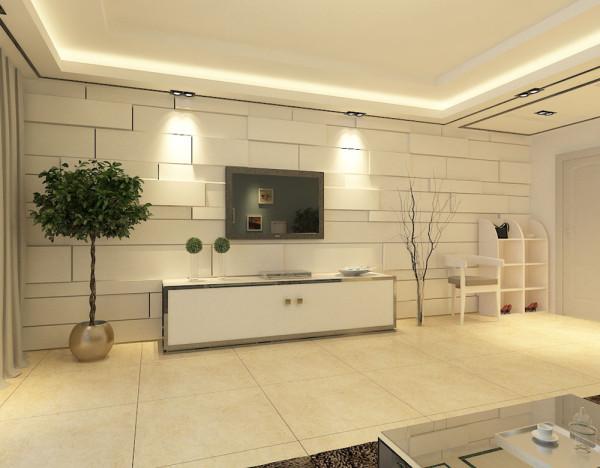 该户户型为静海县浩祥小区,120平米,两室两厅一厨一卫。