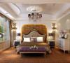 华丽的装饰、浓烈的色彩、精美的造型达到雍容华贵的装饰效果。欧式客厅顶部喜用大型灯池,并用华丽的枝形吊灯营造气氛。门窗上半部多做成圆弧形,并用带有花纹的石膏线勾边。
