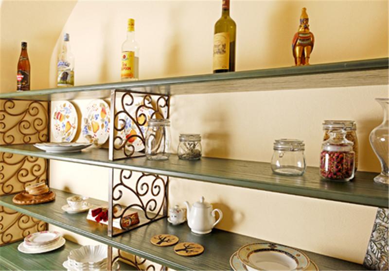 别墅 意式乡村风 托斯卡纳 其他图片来自尚层装饰张迪在西山林语意式乡村托斯卡纳风格的分享