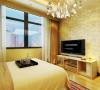 本方案是天房彩郡二期一期标准层A1户型图,1室1厅1卫1厨,其面积为65.89平米。设计风格为现代简约。