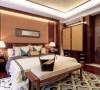 东南亚风格装修超自然,超舒适