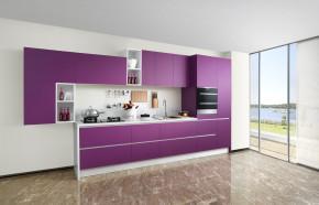 厨房图片来自北京司米家居有限公司在普罗旺斯的分享