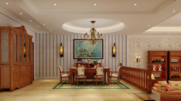 地面材料以石材或地板为佳。欧式客厅非常需要用家具和软装饰来营造整体效果。深色的橡木或枫木家具,色彩鲜艳的布艺沙发,都是欧式客厅里的主角。