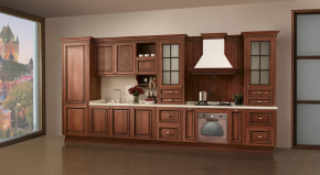 厨房图片来自北京司米家居有限公司在圣保罗的分享