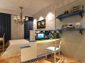 地中海 白领 收纳 80后 小资 客厅 餐厅 其他图片来自百家装饰小迪在家,无关大小,温暖就好!的分享