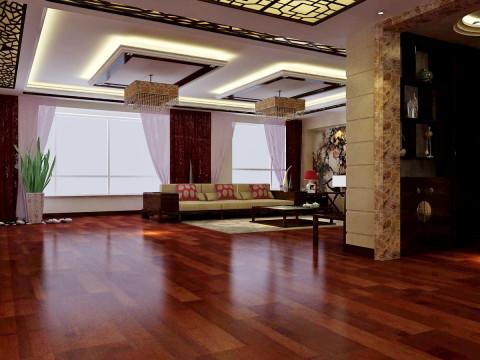 中式 三居 白领 收纳 80后 小资 客厅 餐厅 其他图片来自百家装饰小迪在华发岭南荟130平中式风格的分享