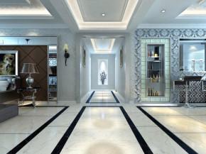 现代 三居 白领 收纳 80后 小资 餐厅 客厅 其他图片来自百家装饰小迪在新世界后现代风格的分享