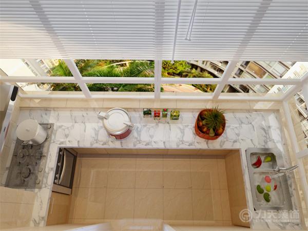 本方案是围绕现代简约为主题,适合于30岁左右的三口之家居住,以简洁明快的设计风格为主调,在总体布局上方面尽量满足业主生活的需求,客厅地面通铺复合木地板,整个墙面刷蓝灰色乳胶漆,清新、自然