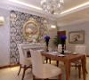 由于线条简单、装饰元素少和完美的软装配合,才能显示出美感。