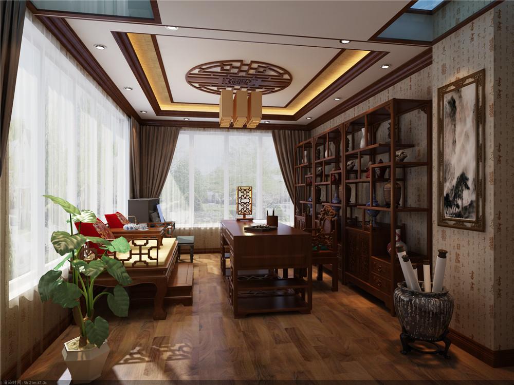 客厅图片来自石俊全在白合湾的分享