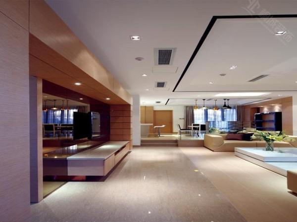 室内空间的设计在解 决了功能合 理性之后 如何去 建构简约思想中气质美学,如何将这种美学转化在空间之中,文化 的气质与 功能形式的建构内在秩 序的一致性。