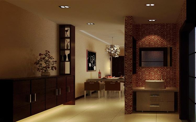客厅图片来自用户2652703143在青秀佳苑110平三居中式效果图的分享
