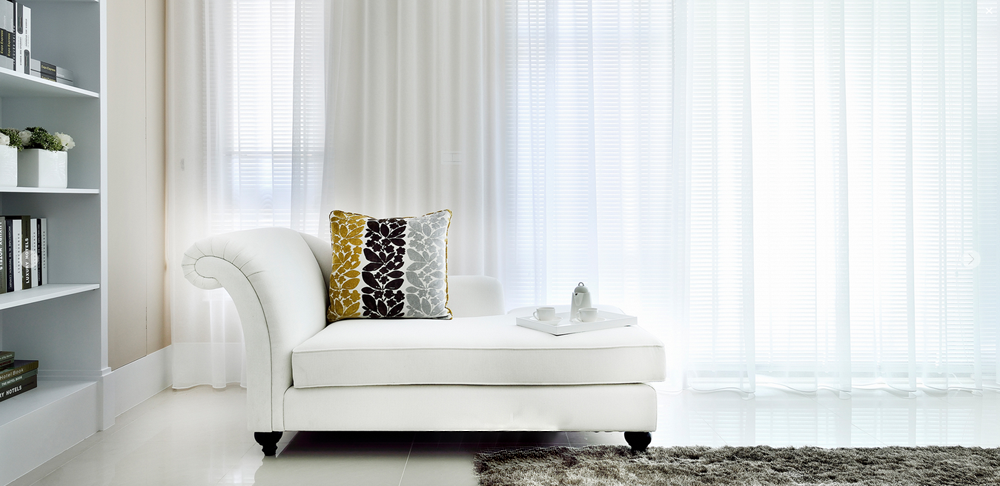 现代简约 温馨 舒适 简洁大气 文艺气质 卧室图片来自成都生活家装饰在136㎡文艺气质现代风格3居室的分享