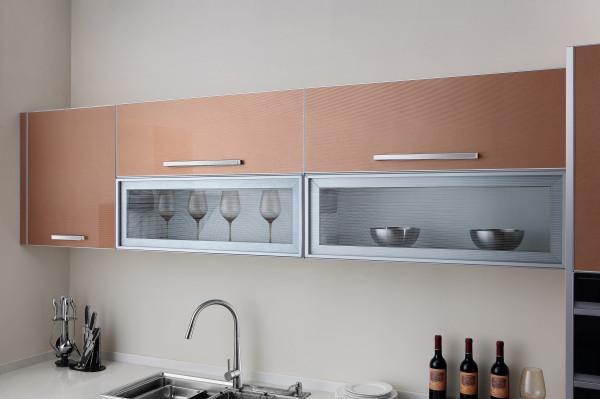简约 欧式 田园 厨房图片来自北京司米家居有限公司在蒙特伯罗的分享