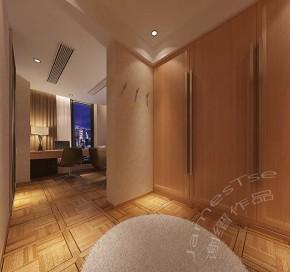 简约 港式 客厅设计 成都业之峰 装修 衣帽间图片来自成都业之峰装饰公司在易居 宜居 奕居的分享