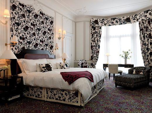 简约 二居 旧房改造 90后 卧室图片来自今朝装饰老房装修通王在简约时尚的分享
