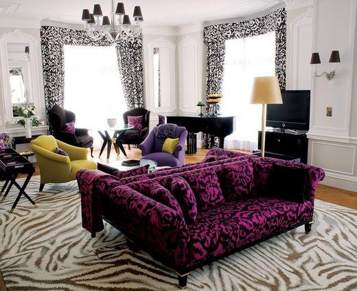 简约 二居 旧房改造 90后 客厅图片来自今朝装饰老房装修通王在简约时尚的分享