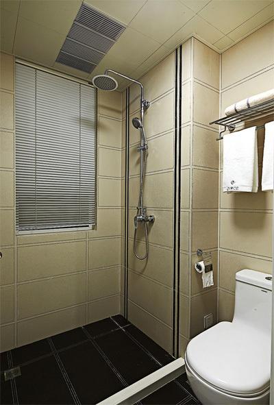 简约 卫生间图片来自今朝装饰老房装修通王在竹海水韵 现代简约小奢华的分享
