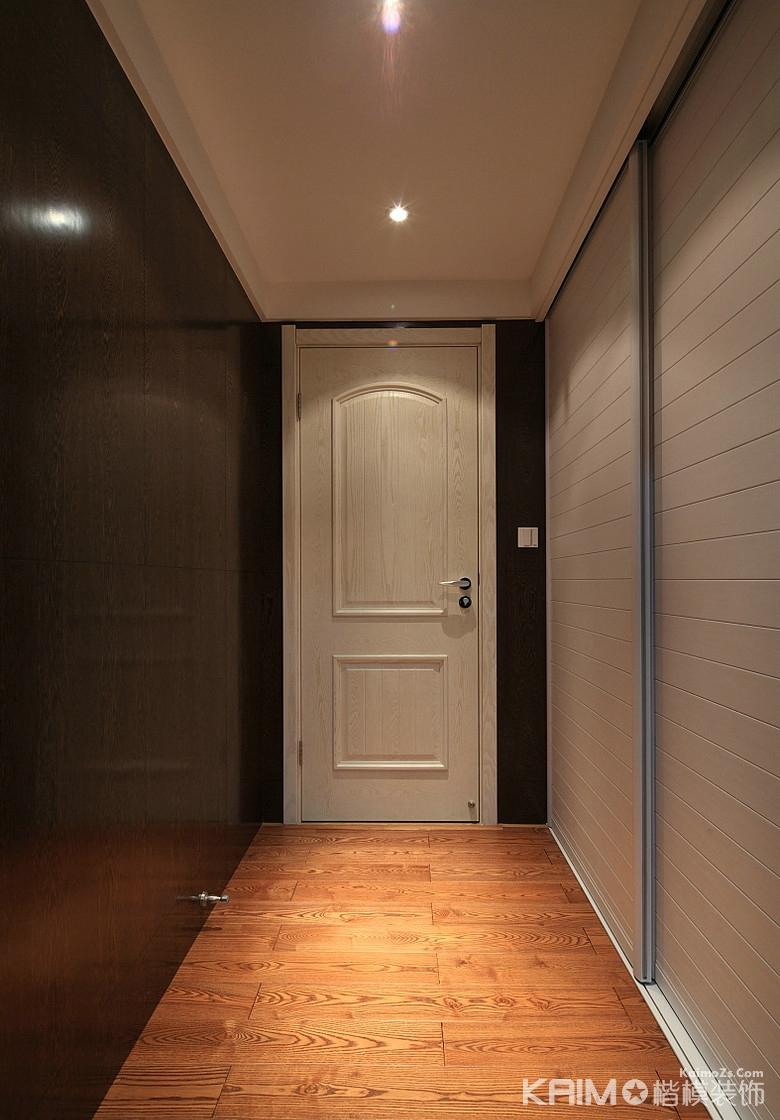 现代 简约 三室二厅 豪华 不奢华 其他图片来自1043284585x在龙湖三千里的分享