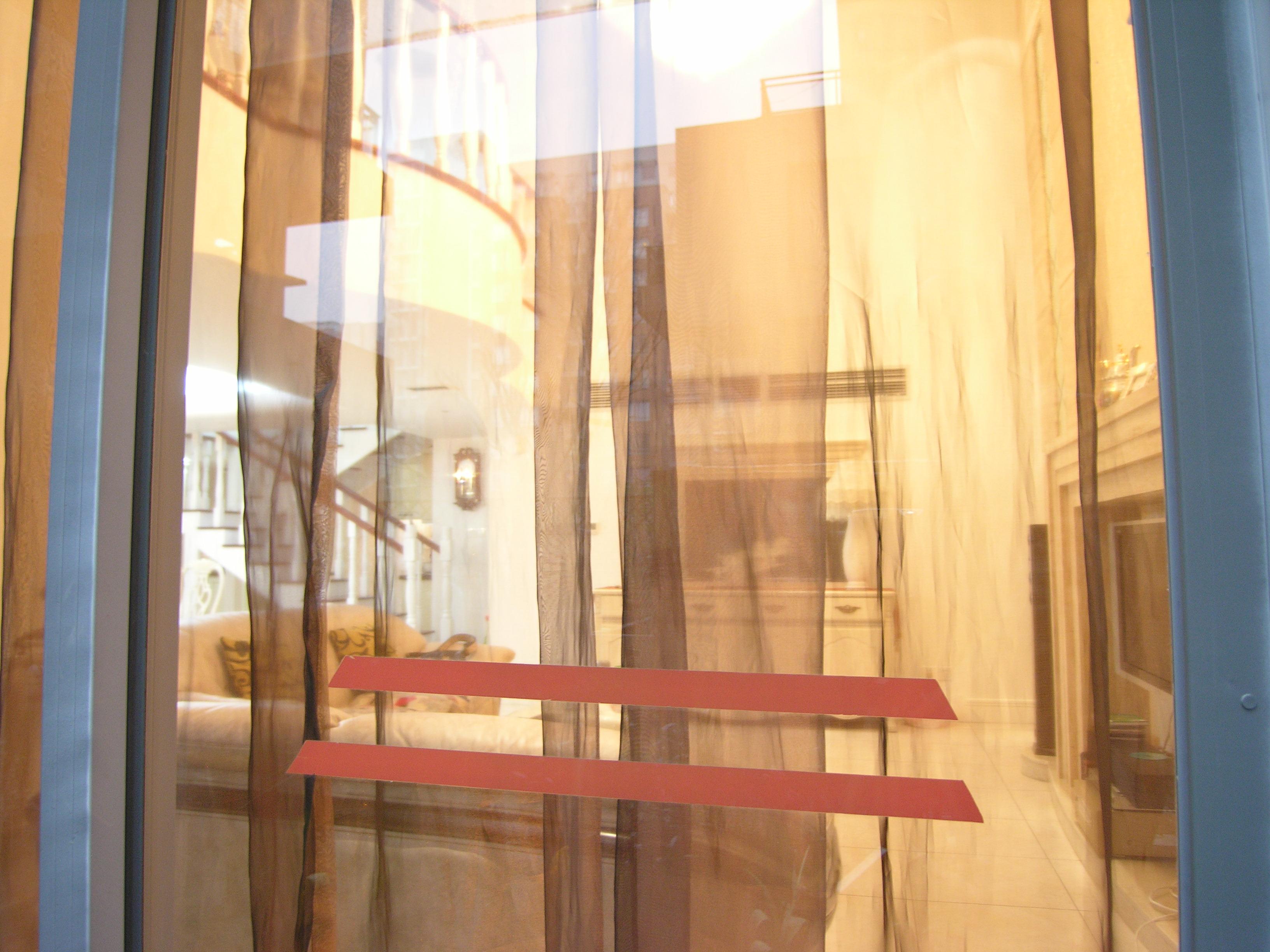 欧式 别墅 其他图片来自小若爱雨在金色家园(二)的分享