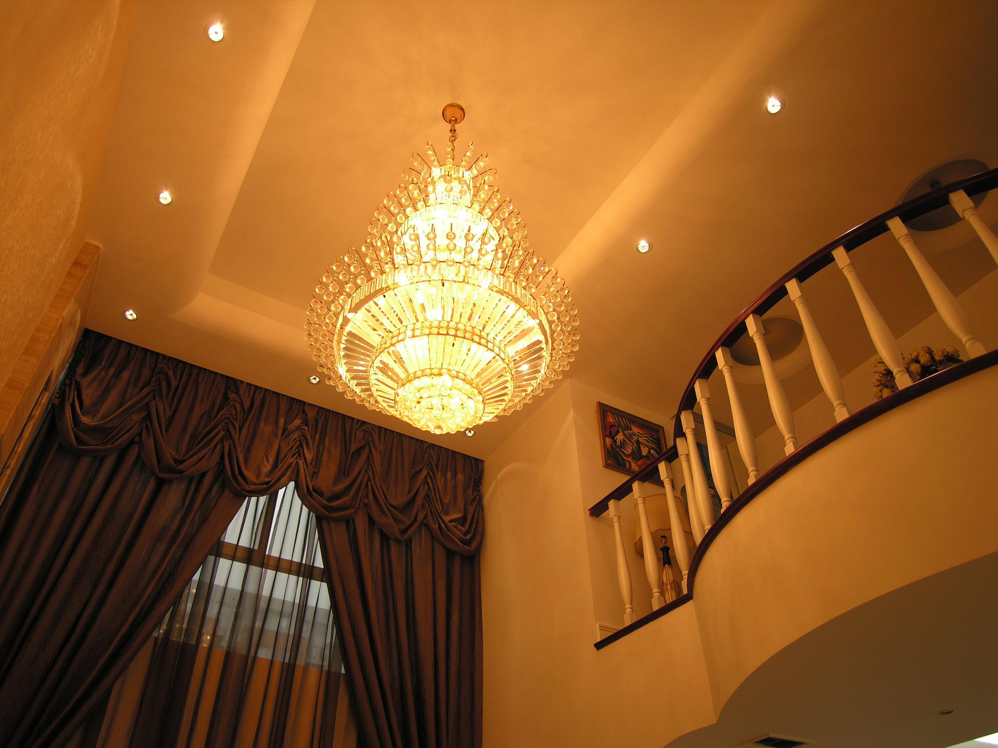 欧式 别墅 阳台图片来自小若爱雨在金色家园(二)的分享