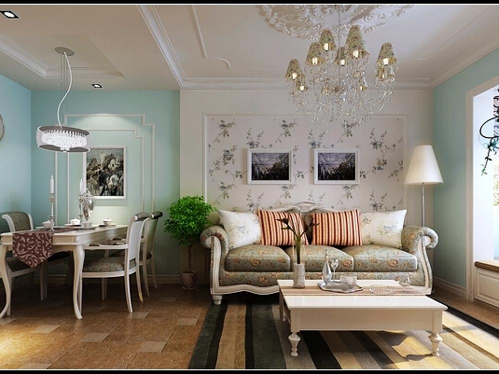餐厅图片来自tjsczs88在首创装饰-瞰海品筑的分享
