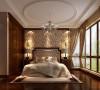 整体木质色调及样式得到统一,体现整体空间的完整性
