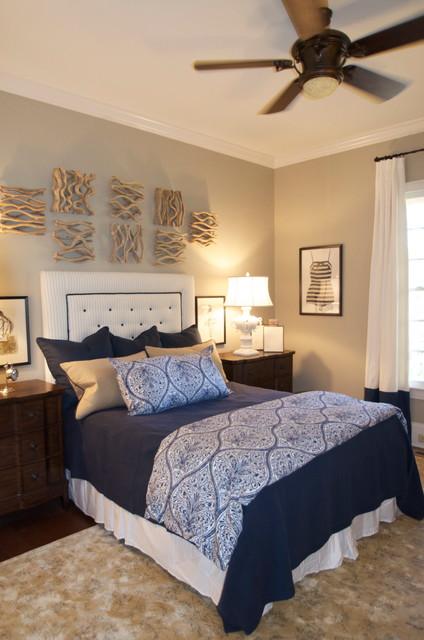 卧室图片来自石俊全在金色漫香苑效果图的分享
