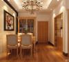 此户型为阳光晶典,两室两厅一卫一厨,面积为74㎡。本方案是围绕混搭风格为主题,混搭不仅仅是一种装修,更是一种实现个性化装修的手段。它适用于任何风格,别样的混搭设计,展现除了家居的百变风情。