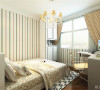 该户型为智造创想城10、14、18号楼标准层c3户型图3室2厅1卫1厨,设计风格是现代简约风格,整体以暖色调为主,暖色的光源给空间营造了温馨舒适的感觉。