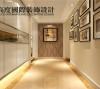 润泽公馆 106平 公寓