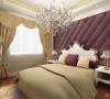 此户型为美震瑞景时代,两室两厅一卫一厨,面积为79㎡。本方案是围绕简欧风格为主题,营造典雅、自然、高贵的气质、浪漫的情调。