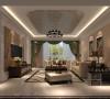打造出温馨舒适,优雅大方的家居环境,现代和中式的结合打造出完美的新中式风格。