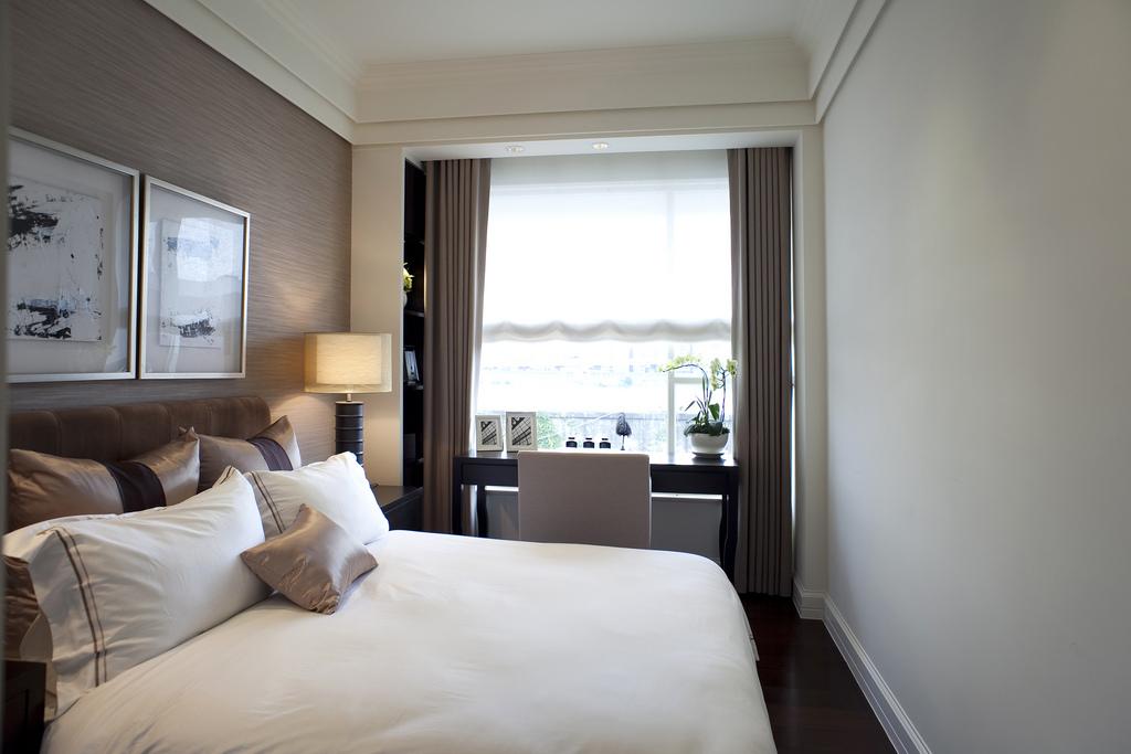 北欧 温馨 浪漫 舒适 大气 卧室图片来自用户5652705438在默认专辑的分享