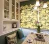 中国铁建-金空间装饰分享案例