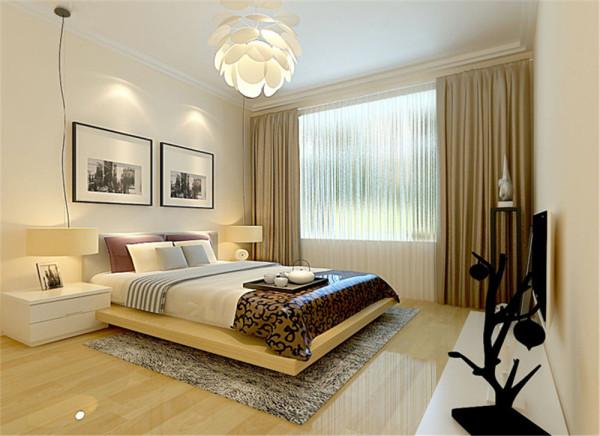 经典的居室设计,在满足使用功能的同时也带给业主心灵深处的触动和灵感。设计在生活中已经无处不在,作为功能享受相融的空间,就更需要科学的设计与布置。