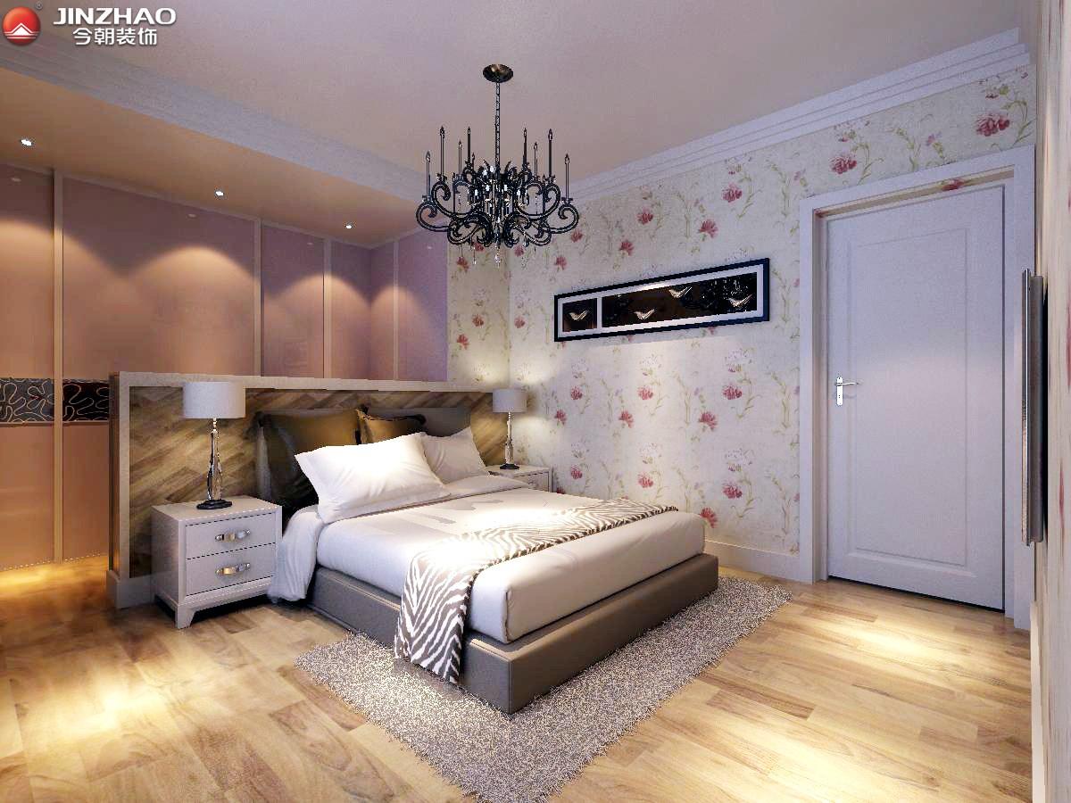三居 卧室图片来自152xxxx4841在A+5米4复式160平的分享