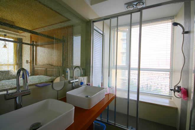日升装饰 卫生间图片来自装修设计芳芳在安静而淡然、得意时淡然于胸的分享