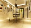 融侨观邸洋房4号楼标准层三层A3户型4室2厅2卫1厨 182.00㎡,本案设计风格为 港式设计风格,港式风格家具,家居风格的一种。