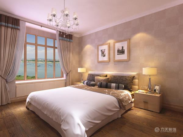 本方案在造型上大都用简单的点、线、面来对空间进行修饰,家具的搭配也选用符合空间主题的色调和造型,适当的饰品配饰来对空间进行中和。