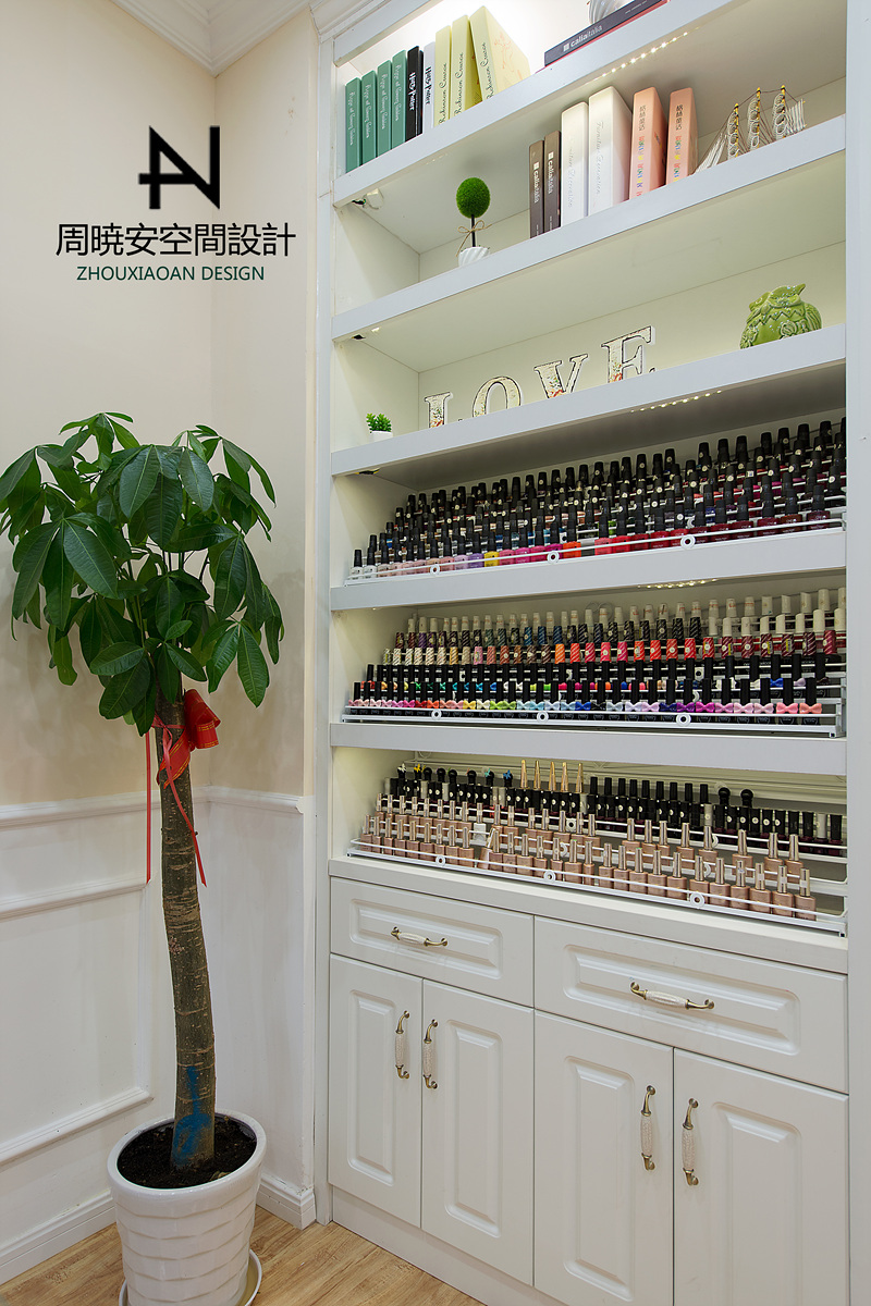 简约 混搭 白领 客厅图片来自周晓安在爱不释手观前店的分享