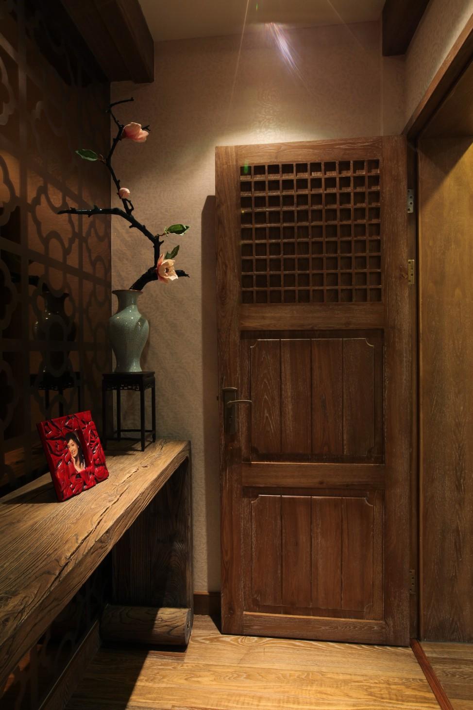 简约 别墅 小资 白领 卫生间图片来自苹果装饰公司在中式田园风格图欣赏的分享